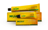 15.95 EURO - 100 Grams Namman Muay Thai Analgesic Balm Gel