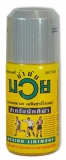 120 ml - Muay Thai Liniment Oel